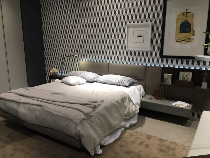 Room Design Ideas For Your Home S Most Used Spaces