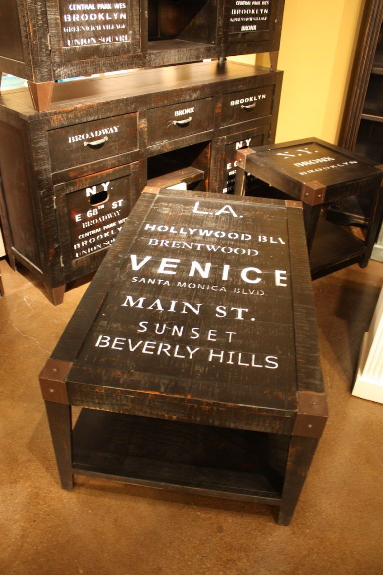 How great would these be in a family room?