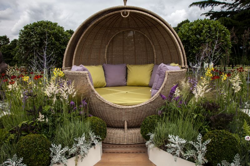 Merveilleux Tips Taking Full Advantage Of Outdoor Living Spaces