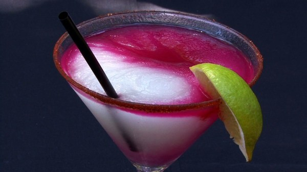 Boudros-Prickly-Pear-Margarita