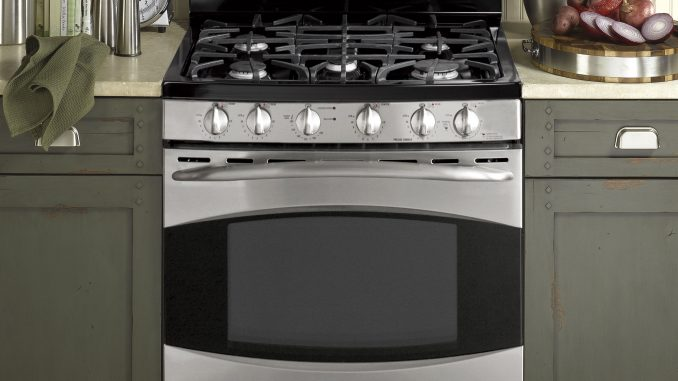 Buying Dual Fuel Ranges (Non-Professional)