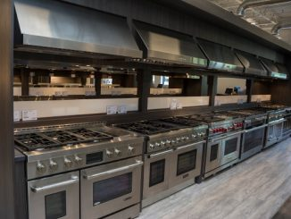 Dual Fuel vs. All Gas Range Differences