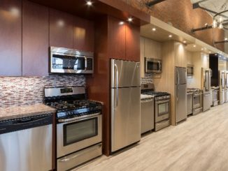 Should You Buy a Third-party Appliance Warranty? (Reviews/Ratings)